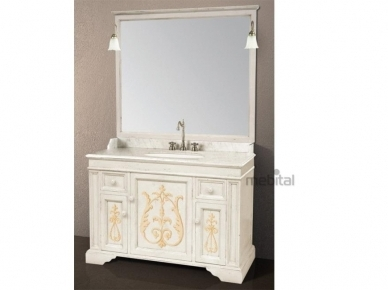 Pegaso Gaia Mobili Мебель для ванной