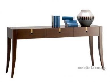 Консольный столик Lifestyle concepts 4021 (Selva)