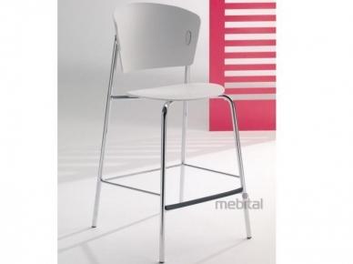 GIO Bontempi Casa Барный стул