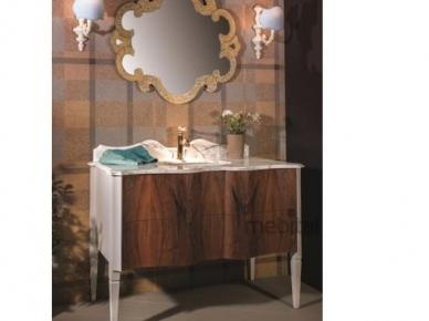 Noveau 2 Gaia Mobili Мебель для ванной