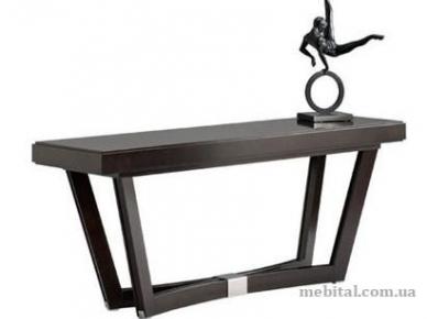 Консольный столик Lifestyle concepts 4057 (Selva)