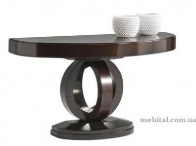 Консольный столик Lifestyle concepts 4058 (Selva)