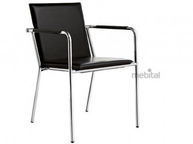 Металлический стул Vivo P (Midj)