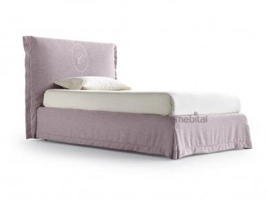 CHLOE ROMANTIC Noctis Кровать