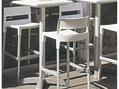 Мебель для улиц Art. 1400/16 (La Seggiola)