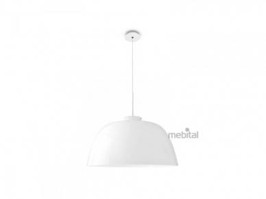 ARPEGE CS/8019-S Calligaris Потолочная лампа