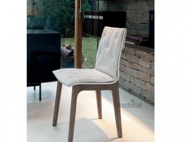 ALFA Bontempi Casa Деревянный стул