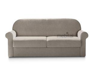 Bernie FELIS Раскладной диван