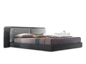 Penny FELIS Мягкая кровать
