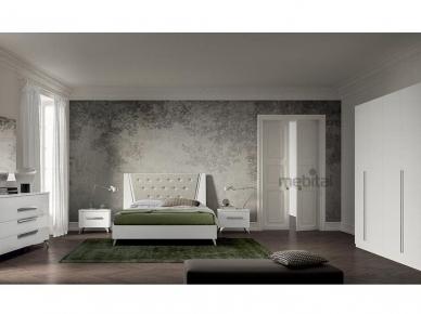 Спальня AURA (Status)