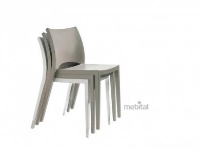 AQUA Bontempi Casa Мебель для улиц