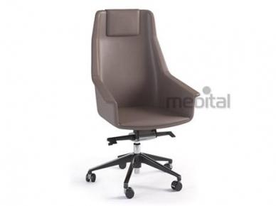 Jera Las Mobili Офисное кресло