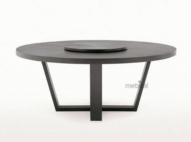 Xilos B&B Italia Нераскладной стол