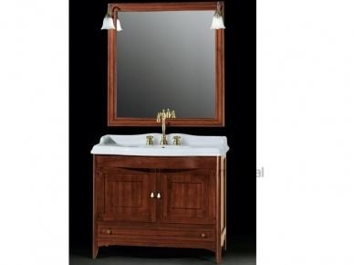 Minorca Gaia Mobili Мебель для ванной