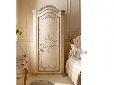 Распашной шкаф 296 Шкаф (Andrea Fanfani)