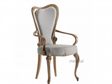 CO.145/P Stella del Mobile Мягкий стул