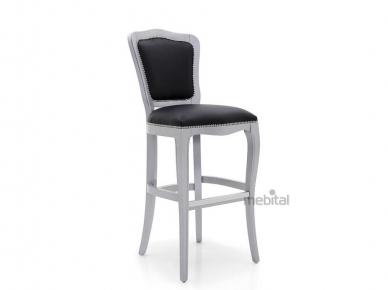 Kara 0408B Seven Sedie Барный стул