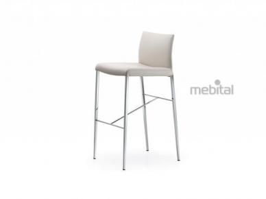ANNA Cattelan Italia Барный стул