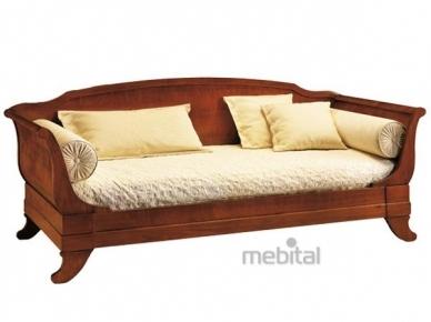Luigi Filippo 2821 Morelato Кровать