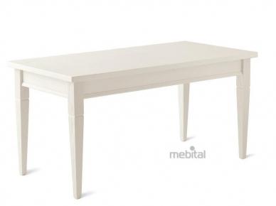VINTAGE Veneta Cucine Раскладной деревянный стол