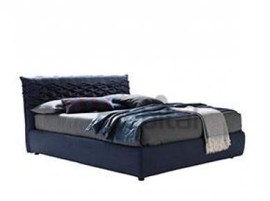 Nice 160 Bolzanletti Кровать