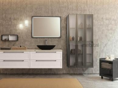 SETA, COMP. 8 Archeda Мебель для ванной