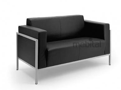 Domus Las Mobili Офисное кресло
