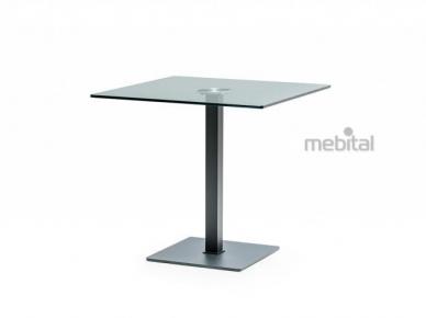 XOM Cattelan Italia Нераскладной стол