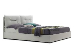 Rey FELIS Мягкая кровать