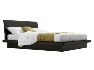 Кровать TANG (Jesse)