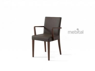 HELENA Cattelan Italia Деревянный стул