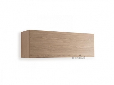 INBOX WOOD CS/6026-42 L Calligaris Полка