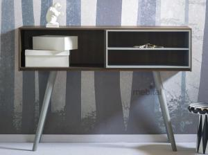 OLIVIA Miniforms Письменный стол