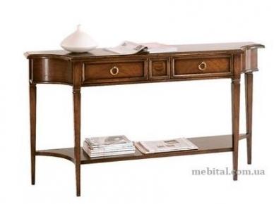Timeless Beauty 4557 Orme Консольный столик