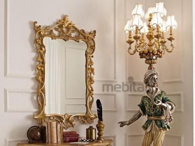1070 Зеркало (L34) Andrea Fanfani Зеркало