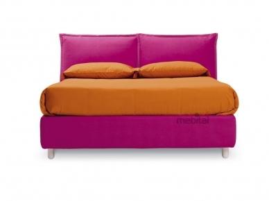SO POP Noctis Кровать