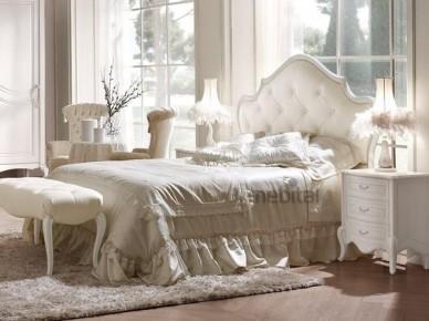 Кровать MARGHERITA (Volpi)