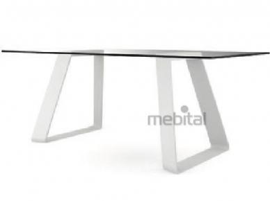 LIVERPOOL Arredo3 Нераскладной стол