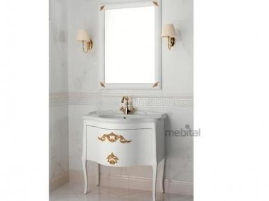 Florent Gaia Mobili Мебель для ванной