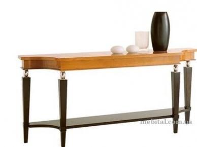 Lifestyle concepts 4693 Selva Консольный столик