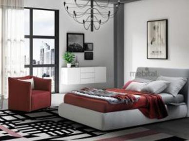 BREAK LeComfort Мягкая кровать
