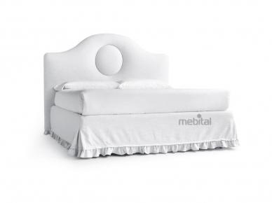 SOPHIE Noctis Кровать