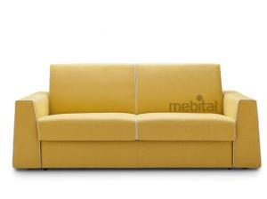 Jack FELIS Раскладной диван