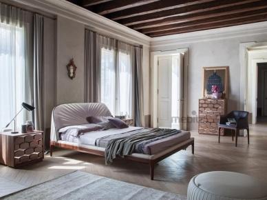 Кровать Michelangelo T7867 (Tonin)
