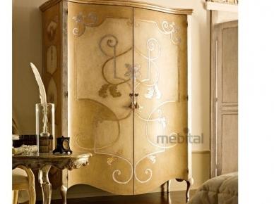 Распашной шкаф 2006 Шкаф (L37) (Andrea Fanfani)