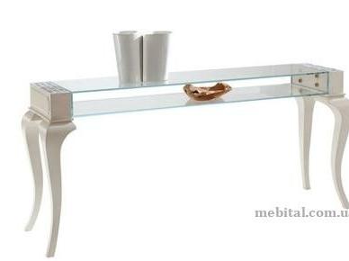 Консольный столик Lifestyle concepts 4741 (Selva)