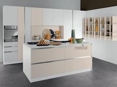 IRIDE - 3 Astra Итальянская кухня