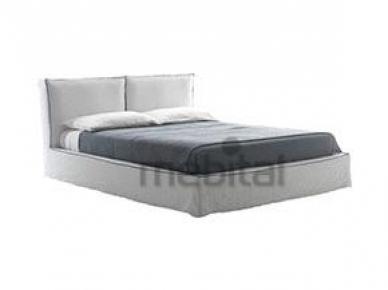 Кровать Bee Chic 160 (Bolzanletti)