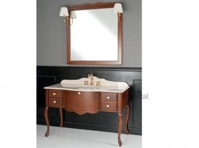 Linosa Gaia Mobili Мебель для ванной