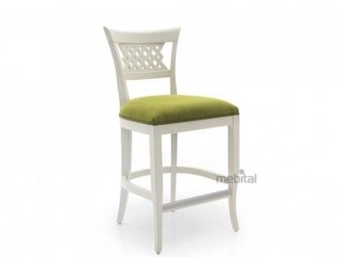 Svevo 0287C Seven Sedie Барный стул